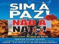 Dia 4 em Lisboa e dia 5 no Porto: «Sim à Paz! Não à NATO!»