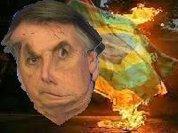 O golpe fatal e o Brasil infernal
