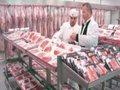 Missão abre caminho para carne brasileira na Russia