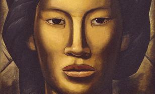 Como uma tradutora se tornou uma Eva mexicana e uma traidora