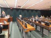 Dep. Adelmo Leão: Boicote do Governo Federal à Comissão de Fiscalização Financeira e Controle