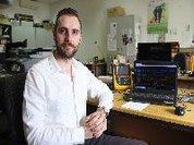 Investigadores da UC desenvolvem Smart Microgrid inovadora