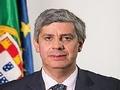 Reação dos Verdes à candidatura de Mário Centeno a Presidente do Eurogrupo