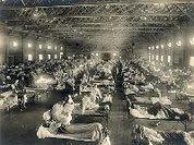 Os judeus e as epidemias na História