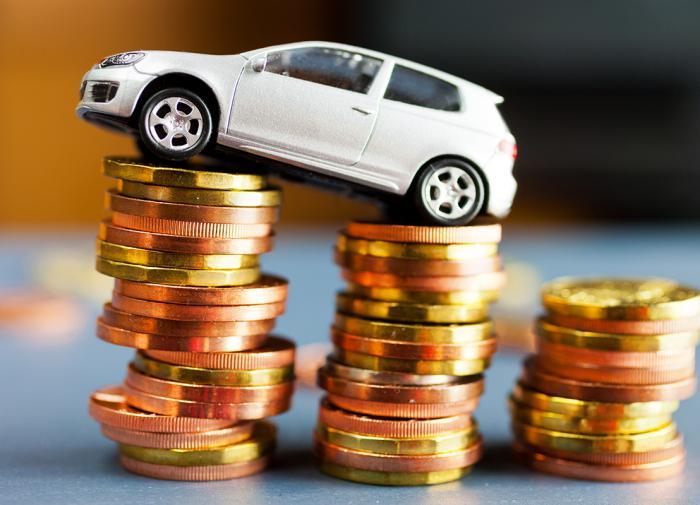 Automóveis: Governo aprovou a ideia de cancelar a inspeção obrigatória para todos