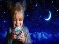 Psicólogos concordam que  Crianças Índigo  são diagnosticadas com TDAH