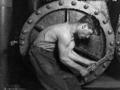 Seis situações que afetam a produtividade no trabalho