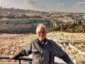 Documentário retrata ligações entre palestinos no Brasil e em território ocupado