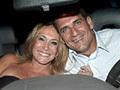 Marido de Susana Vieira é detido em motel no Rio