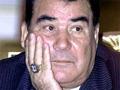 Reformas mais excêntricas do presidente do Turquemenistão falecido