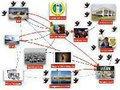 Xadrez da Lava Jato e da guerra contra as milícias