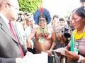 Evento reúne iniciativas para a conservação da Bacia do Xingu