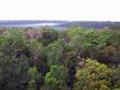 Governo investe no turismo da Amazônia