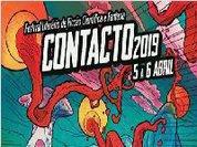 Marvila recebe Contacto 2019, festival de ficção especulativa