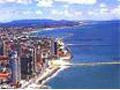 Fortaleza: Praia Livre para Todos