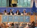Direitos Humanos Marrocos - Sahara Ocidental: deputados europeus expressam grande preocupação