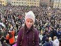 Destruam Greta Thunberg, em nome do capital