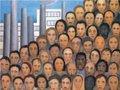 Censo demográfico revela que o Brasil ficou mais velho e menos branco