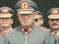 Reflexões na morte de Pinochet