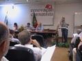 Portugal: Renovação Comunista legaliza-se