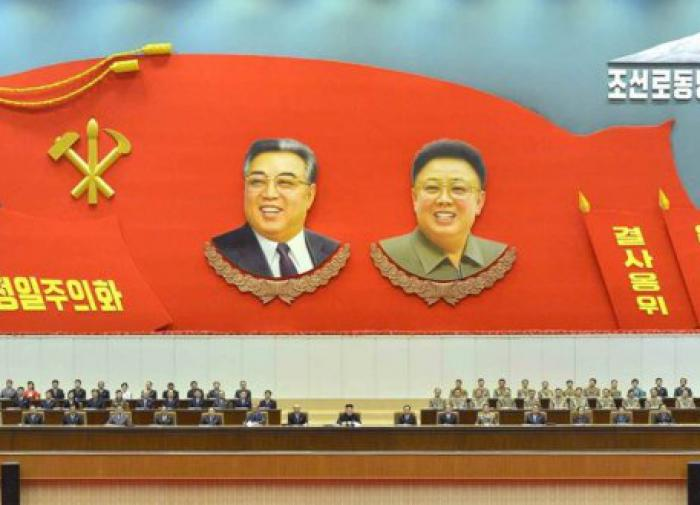 A Coreia do Norte lançou um projétil desconhecido em direção ao Mar do Japão