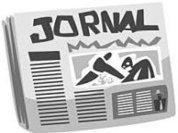 Jornal de Angola a caminho do Pulitzer