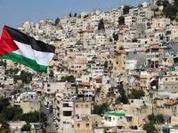 O que você deveria saber sobre a palestina