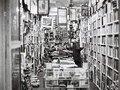 Grupo Porto Editora  abre aspas  a conversas em direto entre autores