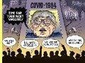 A agenda global de Bill Gates – Como podemos resistir à sua guerra contra a vida