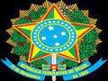 Brasil: Fim da Justiça Militar geraria economia de R$ 430 milhões