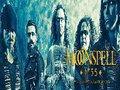 Moonspell dão concerto extra na Amadora