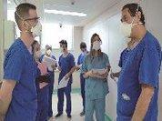 Estudo aponta Brasil como novo epicentro global do coronavírus