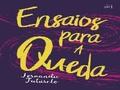 A catábase como símbolo positivo do humano, em Ensaios para a queda, de Fernanda Fatureto