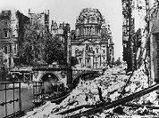 O que o passado ensina, 75 anos após o fim da Segunda Guerra