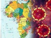 Pandêmia reserva um futuro sombrio para a África