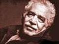 Garcia Marquez: Santabárbaras nucleares sem precedentes