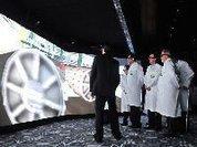 Na Petrobrás, as diretorias mudam mas a crença de que somos idiotas fica