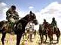 Darfur coloca União Africana em foco
