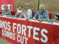 Brasil: independentemente do resultado, o caminho é resistir