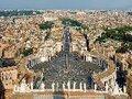 Vaticano:  Que a política não esteja a serviço das finanças