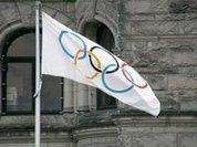 O sentido do fracasso olímpico