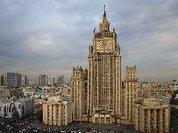 Pressionar mais a Rússia dará em nada