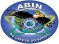 Brasil espionou diplomatas da Rússia, Irã e Iraque