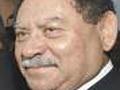 Fradique de Menezes foi investido