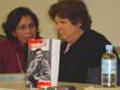 Fortaleza: Associação Anistia 64/68 convida Dra. Aleida Guevara