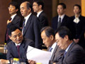 Novo fracasso na resolução da crise nuclear da Coreia do Norte