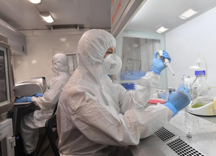 A Exploração Fraudulenta do ADN Chinês pela Universidade de Harvard