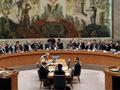Conselho de Segurança da ONU aprovou resolução sobre as sanções contra Irão