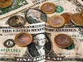 Será que a Rússia se livra do dólar ?