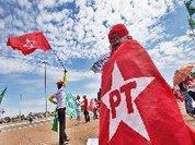 A derrota do PT e o futuro do Brasil